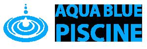 AquaBluePiscine.ro
